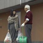 松本清張特別企画「鉢植を買う女」』[字]1.mpg_004483612