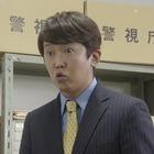 再捜査刑事・片岡悠介11.mpg_004462724