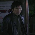 財務捜査官雨宮瑠璃子51.mpg_000169402