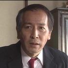 弁護士高見沢響子21.mpg_001050649