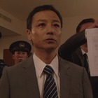 窓際太郎の事件簿34.mpg_006207234