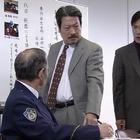 旅行作家・茶屋次郎5 千曲川殺人事件』出演:___1.mp4_18721369333
