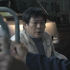 松本清張没後20年特別企画 事故~黒い画集.mpg_003812408