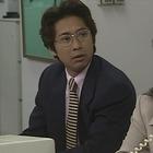 女弁護士水島由里子の危険な事件フ___1.mpg_000211911
