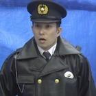 第70作SP「十津川警部VS鉄道捜査___1.mpg_000504437