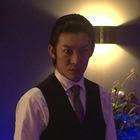 鬼刑事 米田耕作~銀行員連続殺人の.mpg_003441738