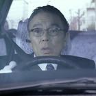 京都タクシードライバーの事件簿」[解][字]1.mpg_006015175