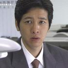 警視庁特捜刑事の妻1.mpg_000179946