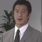 『指紋は語る2』 主演:橋爪功1.mpg_003432896