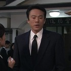 検事・朝日奈耀子#3.mpg_005378840