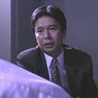 税務調査官・窓際太郎の事件簿9.mpg_003180410