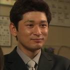 温泉仲居探偵の事件簿2~宵待草殺人事件~.mpg_001271203