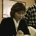 宮部みゆき原作 スペシャルドラマ「火車」1.mpg_002519817