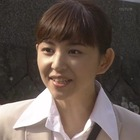 女の中の二つの顔』主演:余貴美子[字]1.mpg_004084947