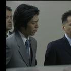 刑事調査官 玉坂みやこ2』1.mpg_002801765