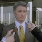 検事・悪玉#2.mpg_001556021
