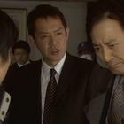 狩矢父娘シリーズ12京都・竜の寺密室殺人.mpg_004247810