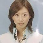 警視庁三係吉敷竹史シリーズ1.mpg_001164997