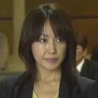 監察医 篠宮葉月 死体は語る13.mpg_000363396