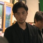 出張鑑定人・宝来伝吉』1.mpg_000454720