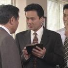 ザ・ミステリー『長良川殺人事件』 主演:橋爪功1.mp4_19461775667