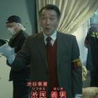 アガサ・クリスティ「予告殺人」[解][字]1.mpg_000917950