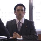 出張鑑定人・宝来伝吉』1.mpg_000601934