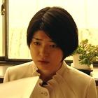 十津川刑事の肖像4___1.mpg_002534131