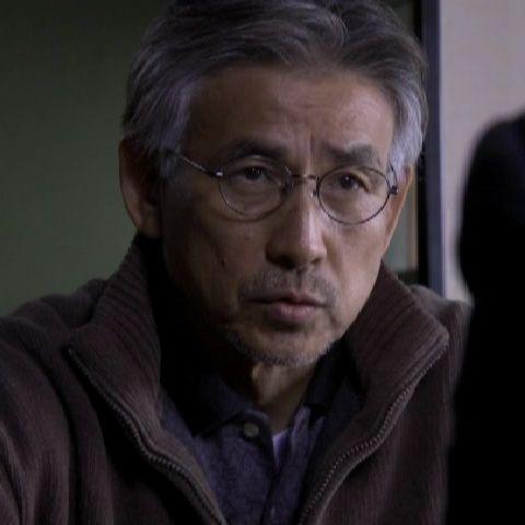 篠田三郎の画像 p1_8