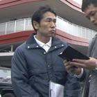 松本清張没後20年特別企画 事故~黒い画集.mpg_003045475