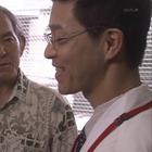 『指紋は語る2』 主演:橋爪功1.mpg_001257256