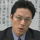 北海道警察 巡査の休日11.mpg_001101733