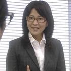 弁護士・森江春策01.mpg_005183811