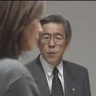 弁護士高見沢響子3.mpg_004320749