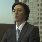 第70作SP「十津川警部VS鉄道捜査___1.mpg_001451716