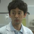 監察医 篠宮葉月 死体は語る13.mpg_001387886