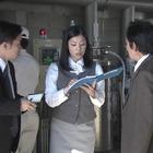 法医学教室の事件ファイル.mpg_004747008