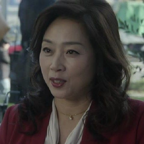 法医学教室の事件ファイルに出演していた現在の藤吉久美子