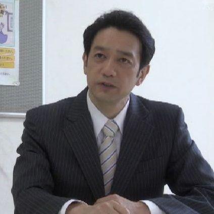 飯田基祐の画像 p1_18