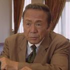 窓際太郎の事件簿34.mpg_000943108
