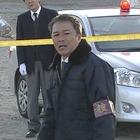 タクシードライバーの推理日誌1.mpg_002813610