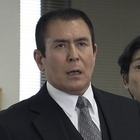 吉敷竹史シリーズ4・幽体.mpg_004184246