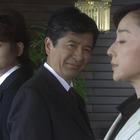 農家の嫁は弁護士!神谷純子のふるさと事件簿!___1.mpg_000391724