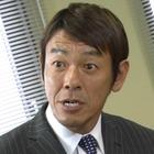 浅見光彦シリーズ25「姫島殺人事件」沢村.mpg_003061958
