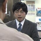 松本清張没後20年特別企画 事故~黒い画集.mpg_002174872