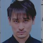「警視庁機動捜査隊216#9.mpg_001820318