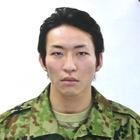北海道警察 巡査の休日11.mpg_001760625