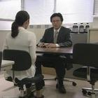 税務調査官・窓際太郎の事件簿25.mpg_003256286