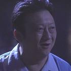 『指紋は語る2』 主演:橋爪功1.mpg_006064958