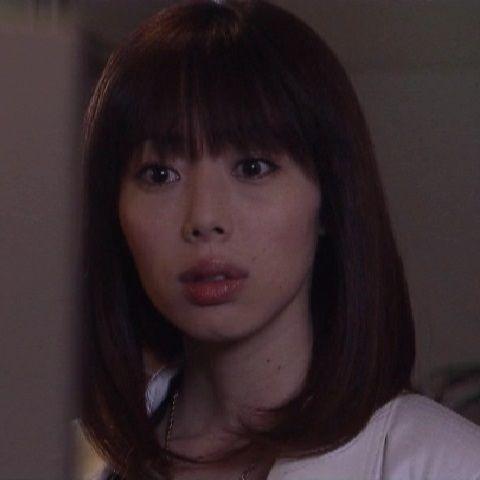 Megumi Sekiguti :